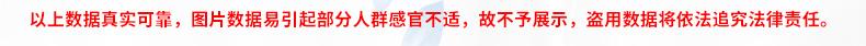 活性碳敷料詳情_04.jpg