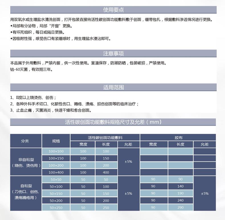 活性碳敷料詳情_08.jpg